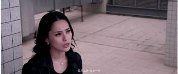午夜兇夢[HD-RMVB/775M][中字][鐘欣桐/周顯欣/黃維德]