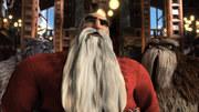 Rise of the Guardians (2012) PLDUB.720p.BluRay.X264-SLiSU / DUBBiNG PL