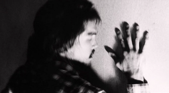 Samotny w obliczu prawa / True Believer (1989) PL.DVDRip.XviD.AC3-INCOGNITO / Lektor PL + rmvb + x264