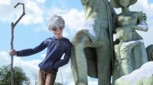 Rise of the Guardians (2012) PLDUB.480p.BDRip.XviD.AC3-ELiTE + x264 / Dubbing PL *dla EXSite.pl*