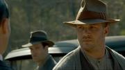 Gangster / Lawless (2012) PL.DVD5.PAL-PONTI / Lektor i Napisy PL