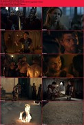 Spartacus: War of the Damned [ Sezon 3 Odcinek 8 ]