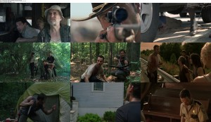Download The Walking Dead (2012) Season 2 BluRay 720p x264 Ganool