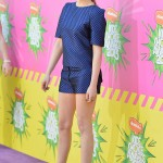 Kids Choice Awards 2013 20ec40245129259