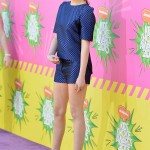 Kids Choice Awards 2013 4bdb5f245128443
