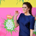 Kids Choice Awards 2013 Ccb595245126921