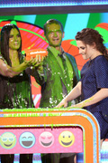 Kids Choice Awards 2013 5b8b54245136118