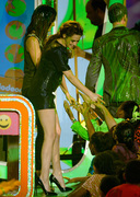 Kids Choice Awards 2013 806d61245136610