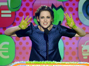 Kids Choice Awards 2013 2e1294245141724