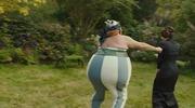 Asterix i Obelix: W s³u¿bie Jej Królewskiej Mo¶ci / Ast?rix et Ob?lix: Au Service de Sa Majest? (2012) PLDUB.HQDVDRiP.XviD.AC3-PBWT / Dubbing PL + rmvb