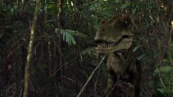 Jurassic Attack (2013) 720p.BluRay.x264-NOSCREENS Napisy PL
