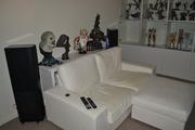http://thumbnails107.imagebam.com/24542/2d61b9245416306.jpg