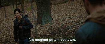 Czerwony ¶wit / Red Dawn (2012) PLSUBBED.DVDRip.XviD.AC3-INCOGNITO / Napisy PL + x264 + rmvb