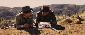 Django / Django Unchained (2012) 720p.BluRay.x264-ELiTE / Napisy PL