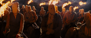 Django / Django Unchained (2012) 720p.BDRip.XviD.AC3-ELiTE / Napisy PL