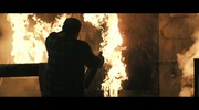 Moj Rower (2012)  PL.DvDrip.XviD.AC3.CiNEMAET-Smok  Film Polski  +rmvb