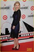 Elisha Cuthbert - Target Canada launch in Toronto 3/27/13
