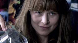 W sypialni (2012) PL.DVDrip.AC3.XviD.CiNEMAET-BR  Film Polski  +rmvb