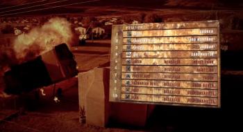 Wy¶cig ¶mierci 3 / Death Race 3: Inferno (2013) PL.DVDRip.XviD.AC3-INCOGNITO / Lektor PL + rmvb + x264