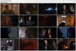 Kto Zdradzi³ Jezusa / Who Framed Jesus (2010) PL.DVBRip.XviD / Lektor PL