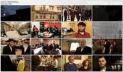 Za kulisami Chasydyzm / Inside: Hasidism (2011)  PL.DVBRip.XviD / Lektor PL