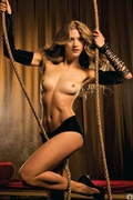 http://thumbnails107.imagebam.com/24621/375512246208627.jpg