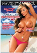 American Daydreams 10 (2012) DVDRip.XviD