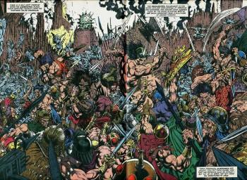 Comics Conan - Page 4 E0e9cd246432891
