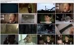 Polskie Prywatne Zbrodnie / Private Crimes (2012)  PL.DVBRip.XviD / Lektor PL