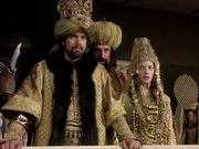 Ba¶nie tysiaca i jednej nocy / Arabian Nights 2000)  AC3.PL.DVDRip.XviD-C79TeaM  Lektor PL  +rmvb