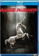 Blade Runner: The Final Cut 1982 m720p BluRay x264-BiRD