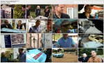 Car S.O.S. (Season 1) (2012) PL.DVBRip.XviD / Lektor PL