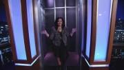 Demi Lovato - Jimmy Kimmel 1st April 2013 720p