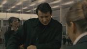 Zwerbowana milo¶æ (2009)  PL.DVDRip.XviD.AC3-ZYBI  Film Polski  +rmvb