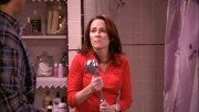 Patricia Heaton Shower Scene