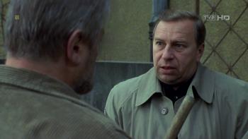 Tydzie? z ¿ycia mê¿czyzny (1999) PL.720p.HDTV.x264.AC3-PiratesZone / film polski