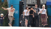Robsten - Imagenes/Videos de Paparazzi / Estudio/ Eventos etc. - Página 10 C179cb247313217