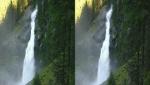 Magie der Bergwelt (2011) 3D.BluRay.HSBS.1080p.DTS.x264-CHD3D