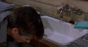 Psychoza II / Psycho II (1983) PL.DVDRip.XviD.AC3-INCOGNITO / Lektor PL + rmvb + x264