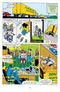 G.I. Joe Classics (Volume 4) 2009