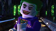 LEGO Batman: The Movie - DC Superheroes Unite (2013) 720p.WEBRiP.XViD.AC3-LEGi0N