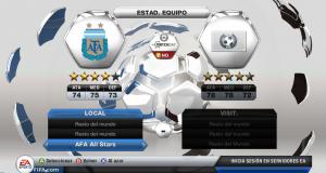FIFA Edición Fútbol Argentino 2013 V2 | FIFA-Argentina 23ad2c247517224