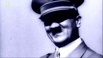 24 Zamachy na Hitlera / 42 Ways to Kill Hitler (2008) PL.720p.WEBRiP.x264-PBWT | Lektor PL
