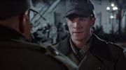 Oddzia³ bohaterów / Company of Heroes (2013) PL.720p.BRRip.XviD.AC3.CiNEMAET-Smok Lektor PL