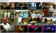 3000 mil ostrej imprezy / Gumball Rally (2013) PL.DVBRip.XviD / Lektor PL