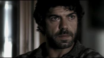 Opowie¶æ kryminalna / Romanzo criminale (2005) PAL.PL.DVDR-GND / Lektor i Napisy PL