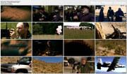 Militaria / Machines Of War (2006) PL.DVBRip.XviD / Lektor PL