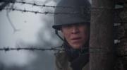Kompania Braci / Company of Heroes (2013) PL.BRRip.XviD-TWiX / Lektor PL