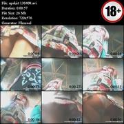 http://thumbnails107.imagebam.com/24830/6f1765248298857.jpg