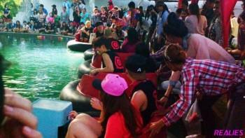 [PICS] 130427 NU'EST - Camping na Tailândia 0ab0ec252006004